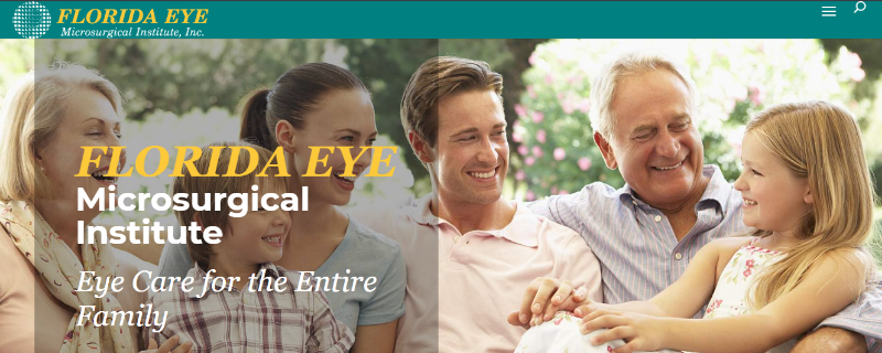 Eye-Doctors-Ophthalmologists-in-West-Palm-Beach-FL-Florida-Eye-Microsurgical-Institute