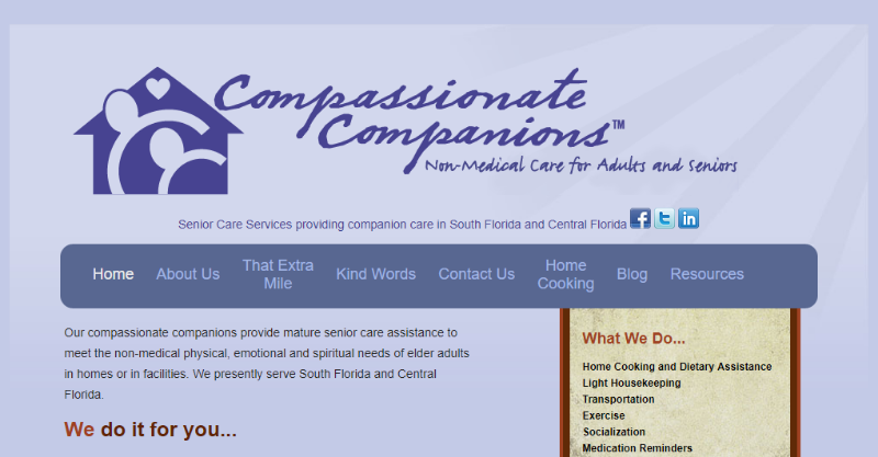Compassionate-Companions-Home-Care-Services-Serving-Central-and-South-Florida-since-1990