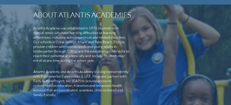 Atlantis-Academy-Florida-Schools-for-Special-Needs