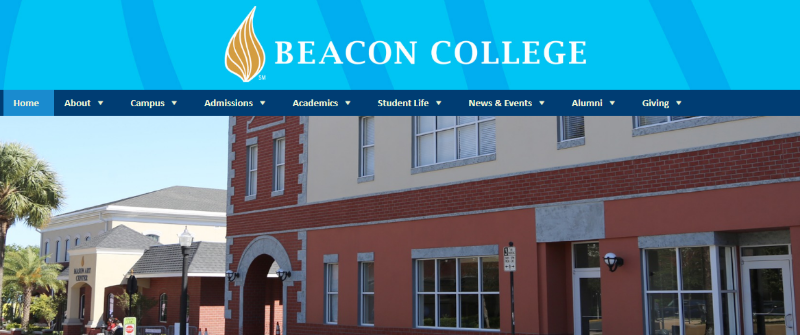 Welcome-Beacon-College