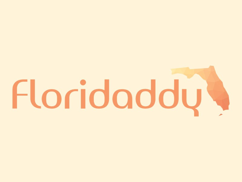 Floridaddy-800x600