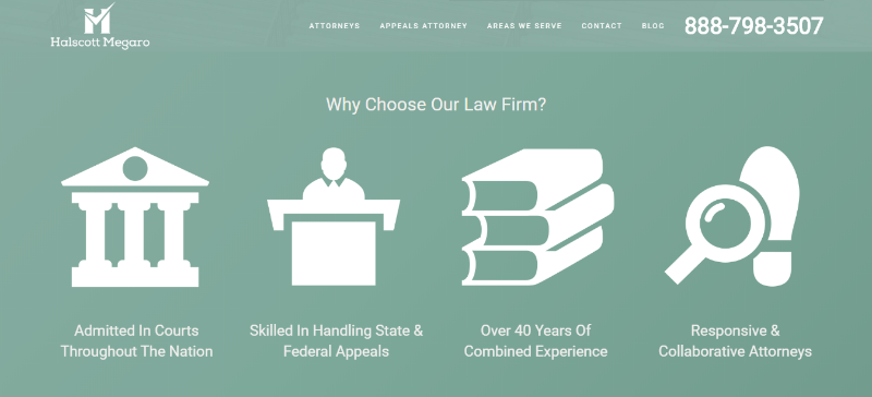 Appeals-Law-Group-Appeals-Attorney-Orlando-FL