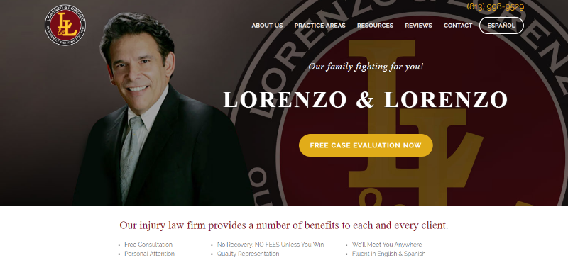 TAMPA-Personal-Injury-Lawyers-Tampa-Bay-Injury-Law-Firm-Lorenzo