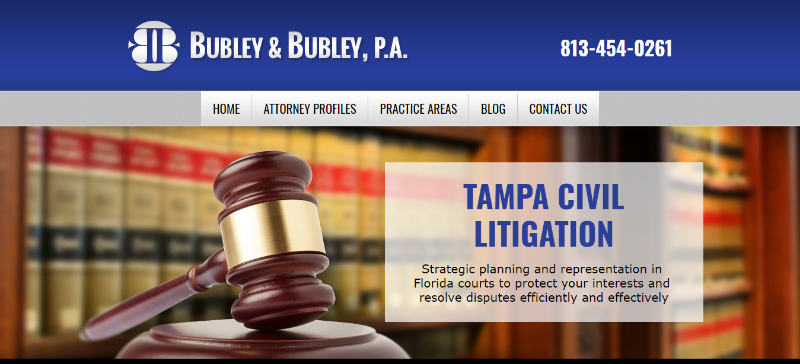 Tampa-Family-Estate-Planning-Lawyer