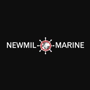 newmillmarine-logo