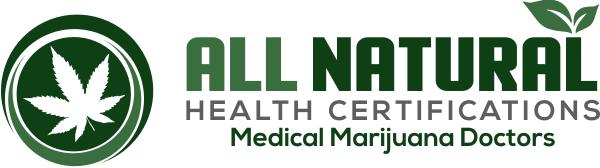 All-Natural-Health-MMD-LOGO-NEW-12-10